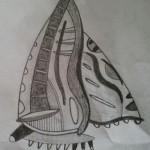 dessin comme ça 3