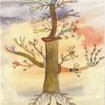 petit arbre 5