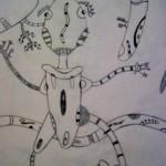 dessin 1g