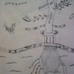 dessin 2g
