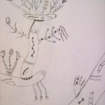 dessin 6g